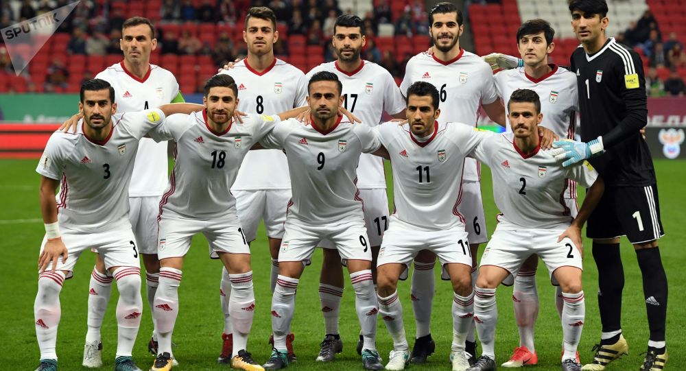four players from paykan's football team invited to iran's  national team